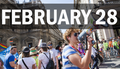 budapest pride program submission gay pride lgbtq festival open call