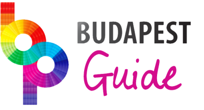 Visitor's Guide to Budapest